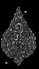 Silver Tree Thai